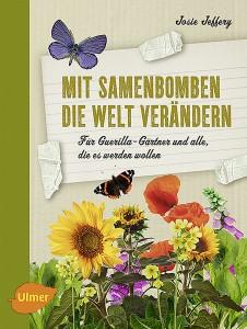 zur Leseprobe auf book2look.de